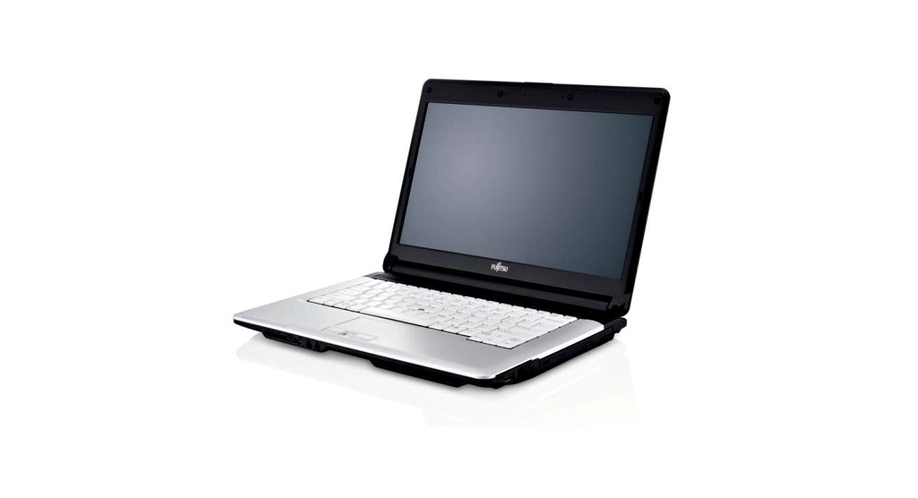 Fujitsu LifeBook S710 Core i3 - Atk-Malmi.Fi - Käytetyt kannettavat tietokoneet. Atk-Huolto ...